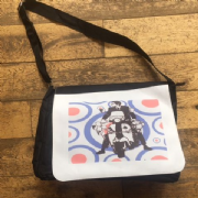 Mod Scooter Bag